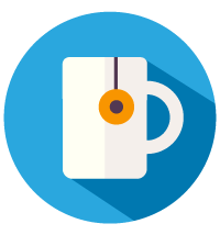 https://www.infolu.com.br/wp-content/uploads/2016/08/icon-caneca.png